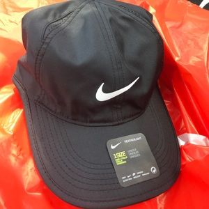 Nike Unisex Dry-Fit Hat